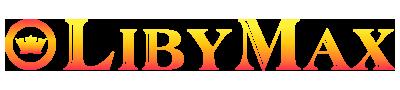 LibyMax - Живи по Максимуму!