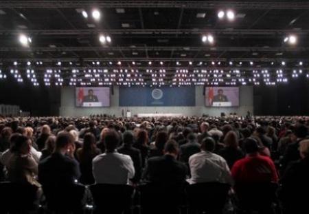 climate_konference