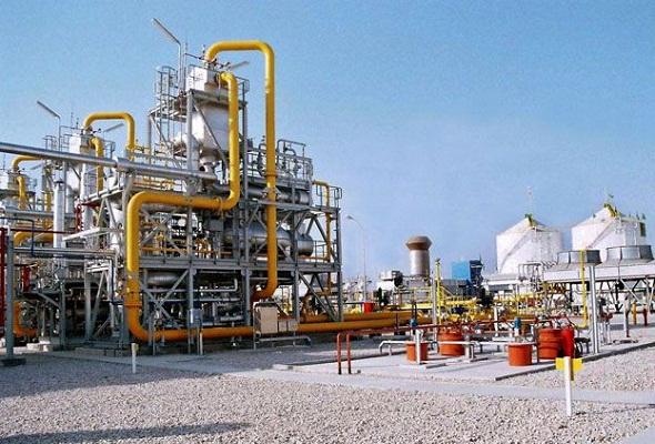 gas_turkmenistan