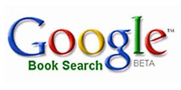 google_book