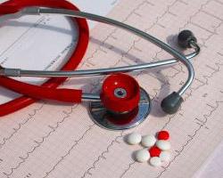 health_usa