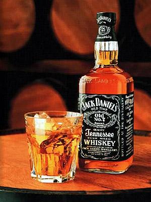 jack_daniels_burboon
