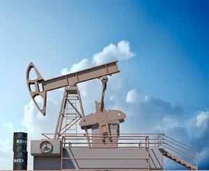 oil_nafte