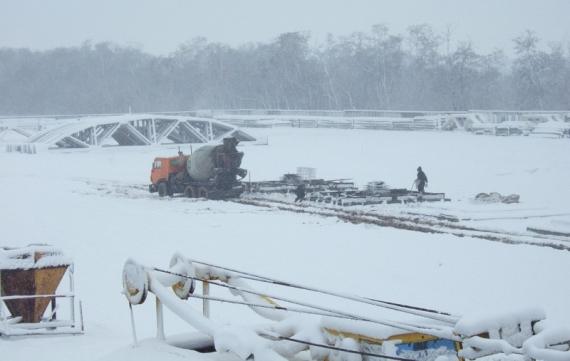 snow_odessa