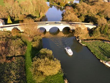 swinfort_toll_bridge