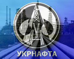 ukr_nafta