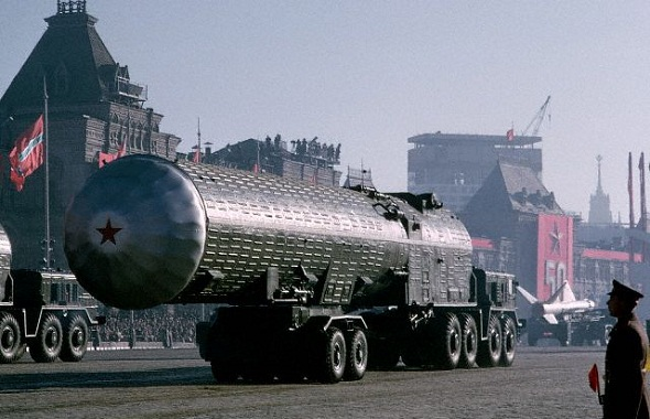 ussr_nuclear