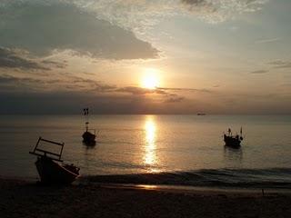 vjetnam_sea