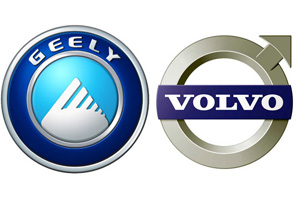 volvo_geely