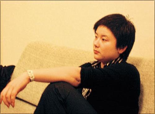 В Китае приговорили 28-летнюю миллионершу У Ин к смертной казни ...