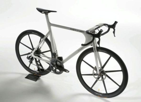 Factor_001_bicycle