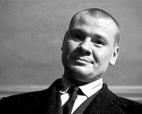 Ушел из жизни народный актер Владислав Галкин