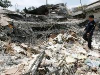 Haiti_quake