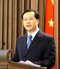 Ma_Zhaoxu