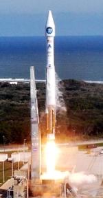 Rocket_atlas_5