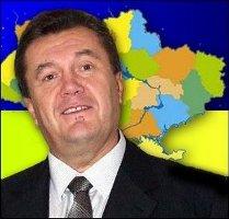 Yanukovich_win