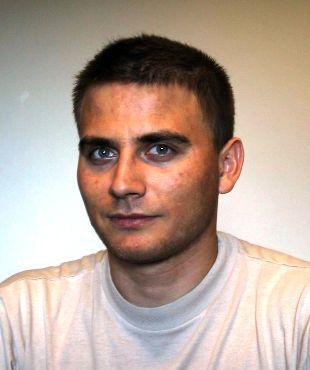 belov_pavel