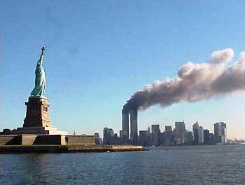 США готовит новый Армагеддон миру