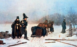 duel_pushkin_and_danthes_2