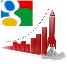 google_speed
