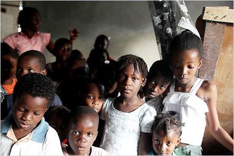 haiti_kidnapping