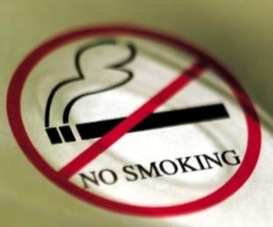 Рамочная конвенция по борьбе против табака