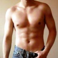 lipo_breast