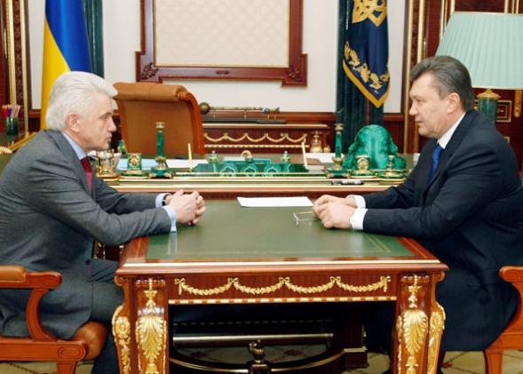 litvin_yanukovich