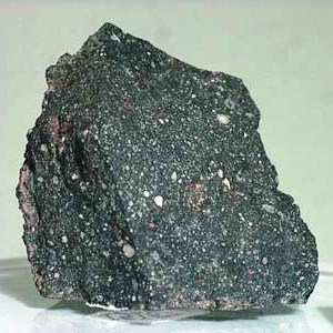 meteorite_earth