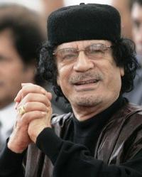 muamar_kaddafi
