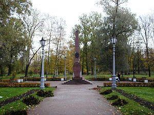 obelisk_mestoduelipushkina