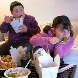 obesity_eu_kids
