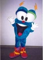 olympics_mascot_izzy