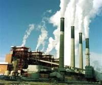 plant_coal_energo