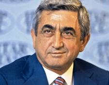 serzh-sargasjan