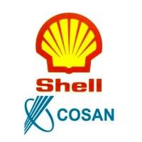 shell_cosan