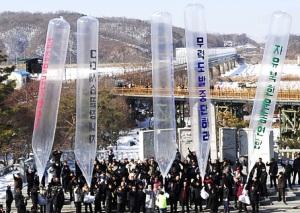 south_korea_demonstration