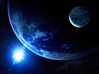 space_earth