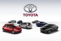 toyota_cars
