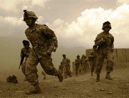 troops_afghanistan