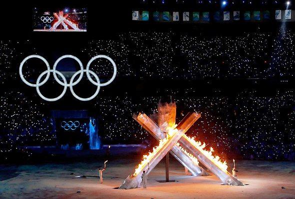 vanquver_olympics01