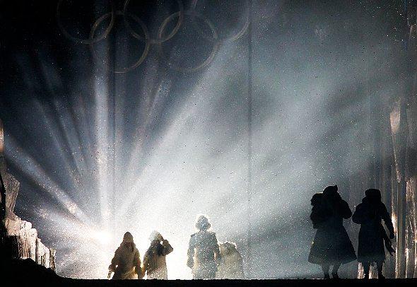 vanquver_olympics66