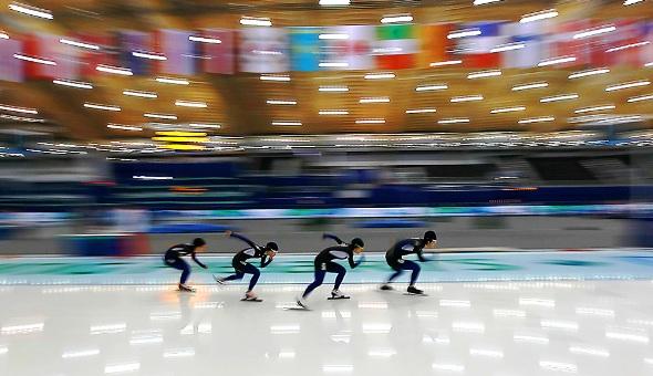 vanquver_olympics8