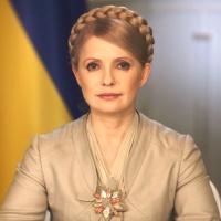 world_timoshenko