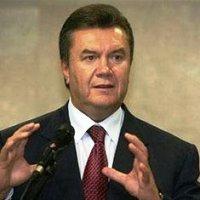 yanukovich_anticorupcy