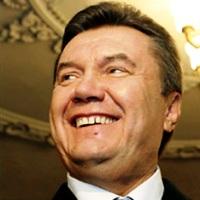 yanukovich_smile