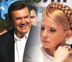 yanukovich_timoshenko_public