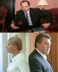 yanukovich_tumoshenko_tigipko