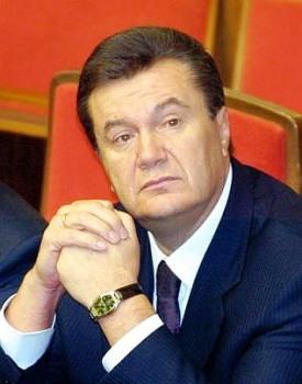 yanukovich_wall_s_j