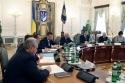 Янукович назначил рабочие группы по восстановлению жизнеспособности Украины